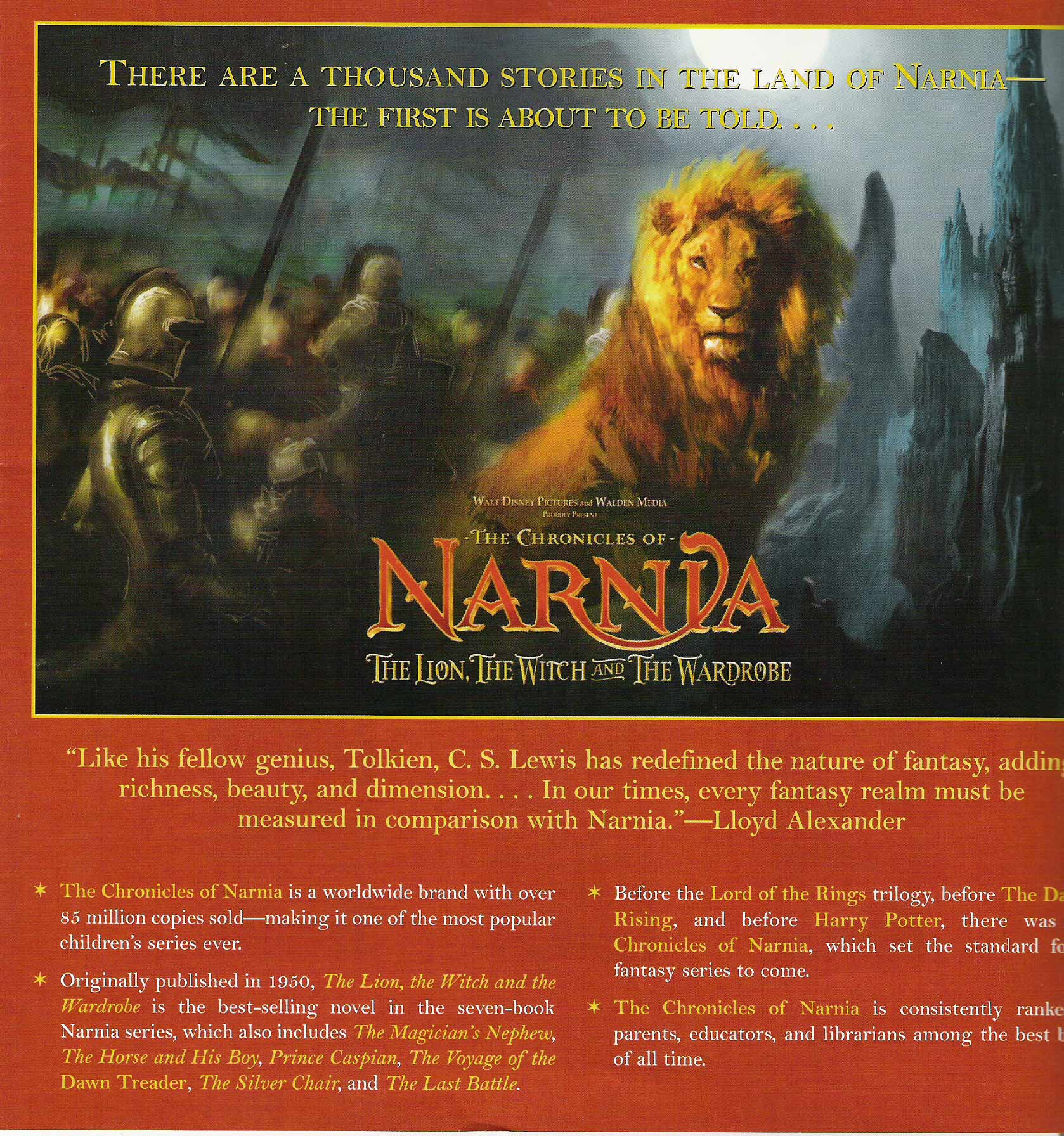 narnia book movie 10 big differences between narnia: voyage of the dawn treader book and  movie by jessica grabert 0 comments 8 years ago.