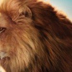 Liam Neeson attempts to remain Politically Correct on Aslan