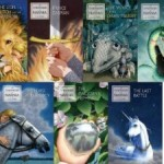 What Order should I read the Chronicles of Narnia?