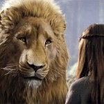 Commentary: Five Highs – and Lows – of the Narnia Films (Part 1)