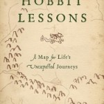 Tumnus' Bookself: The NarniaFans Book Reviews: Hobbit Lessons by Devin Brown